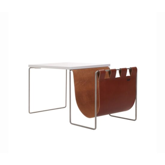 NL Side Table