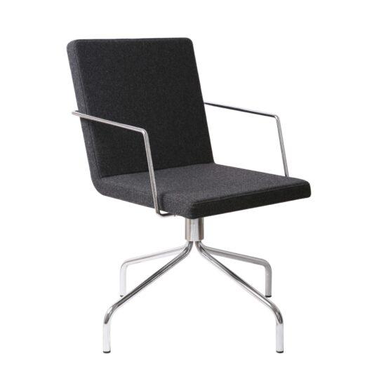 Just Swivel Chair