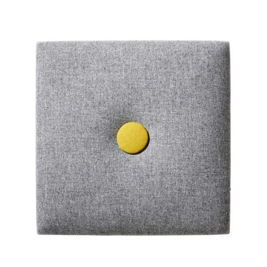 Pillow Ruumiakustika paneelid