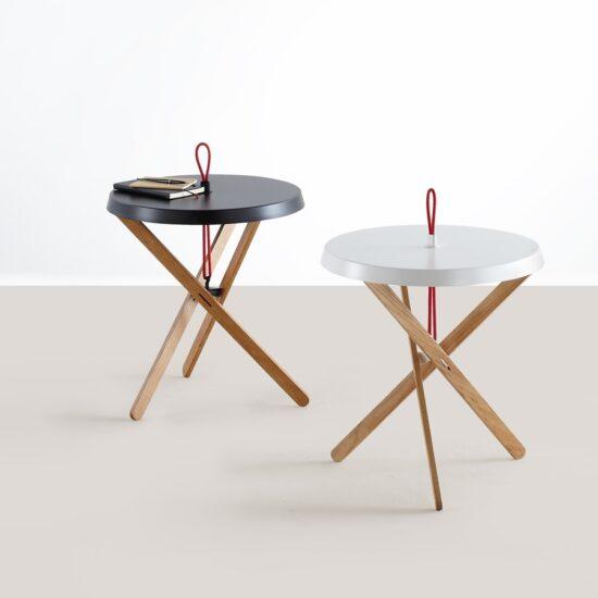 Marionet kokkupandav laud