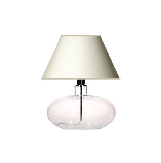 51fa0223731 Stocholm laualamp – Sisustus, mööbel ja valgustid