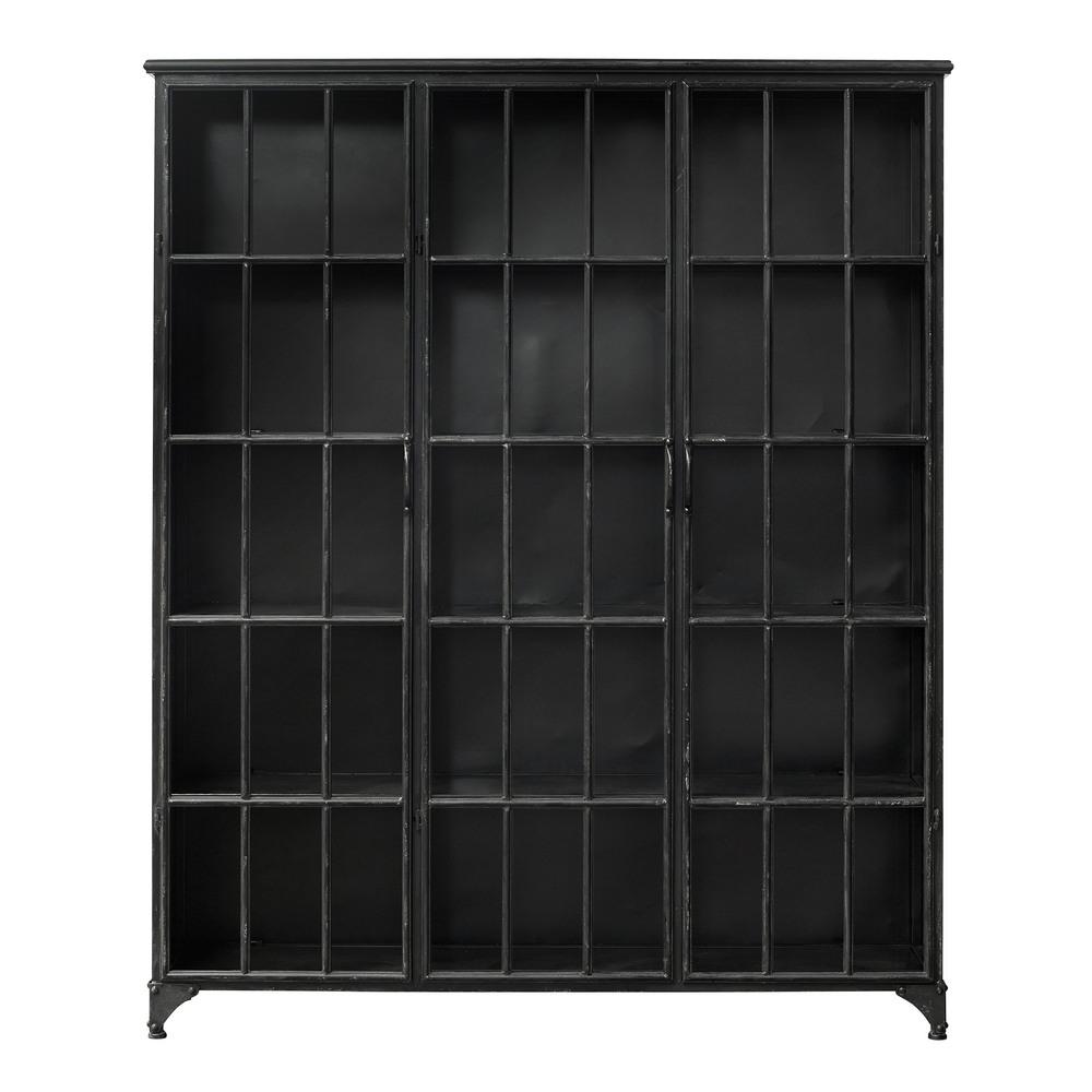 f6116c3da11 DownTown metallkapp – Sisustus, mööbel ja valgustid