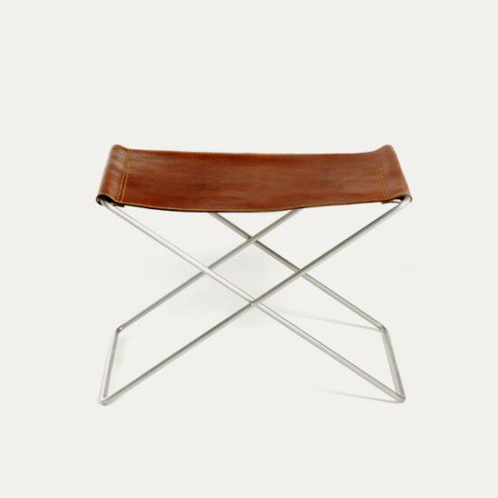OX stool
