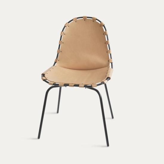 Stretch Chair