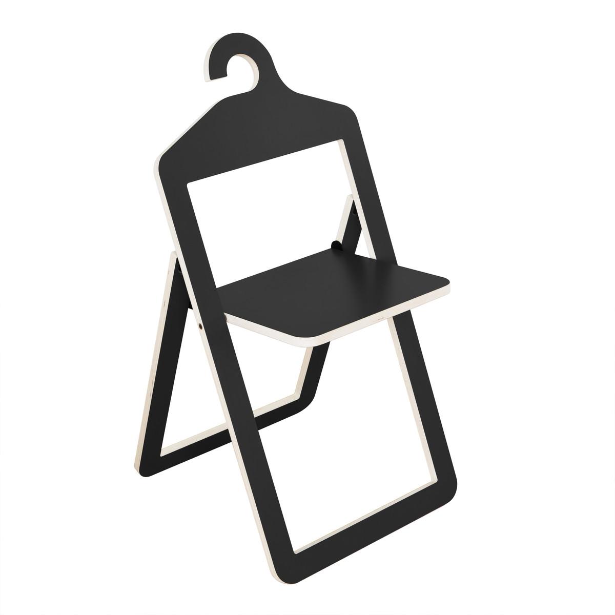 732ab142246 Hanger Chair – tool riidepuu – Sisustus, mööbel ja valgustid