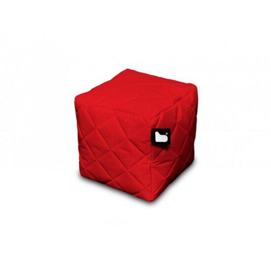 B-Box Quilted Bean Bag
