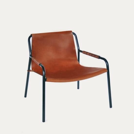 September Chair