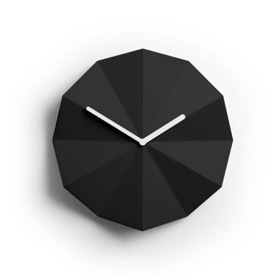 Delta Clock must – Lawa Design