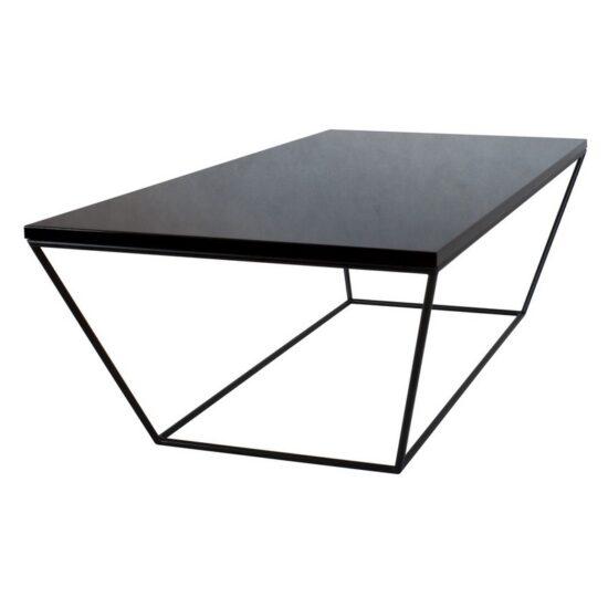 ALBINO minimalistlik diivanilaud