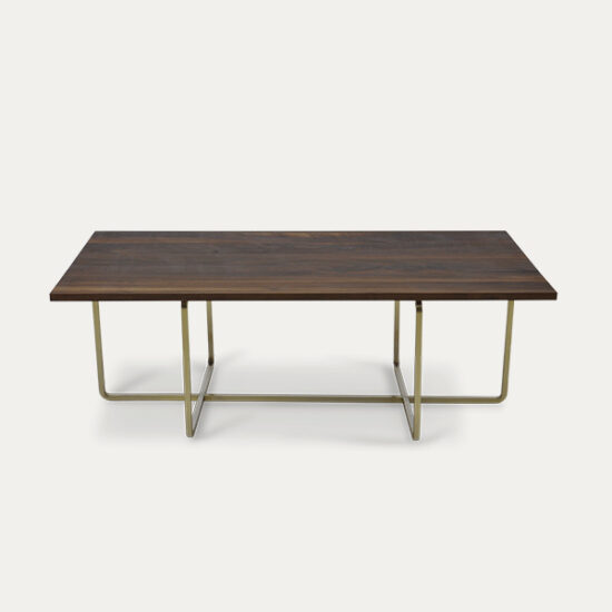 Ninety table 120×60