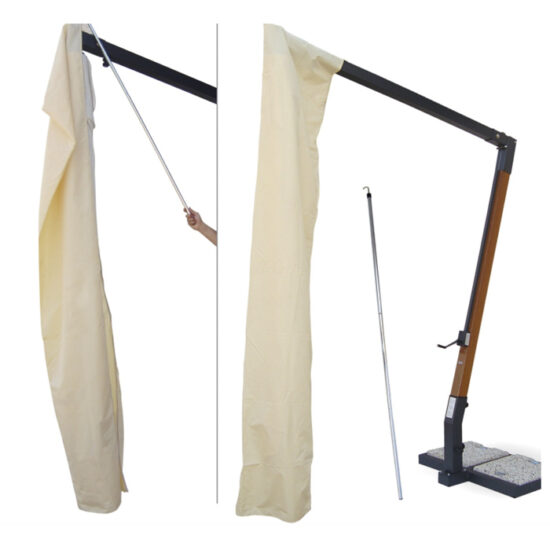 Päikesevarju kaitsekott