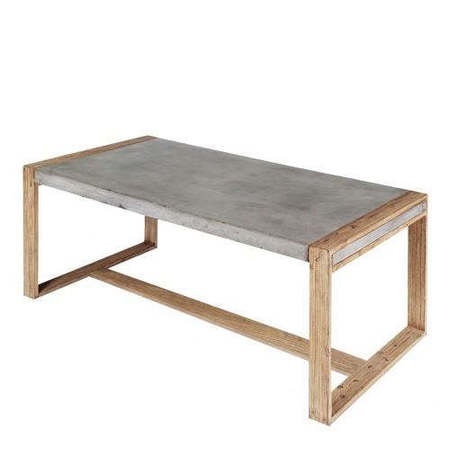 Betoonist laud 200×100 Boardy