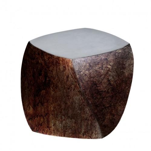 Betoon laud Ma'ssa II