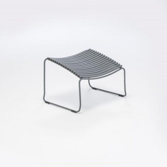 CLICK tooli jalatugi