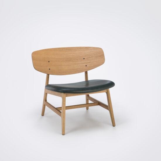 SIKO lounge chair