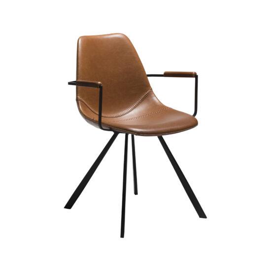 Pitch tool käetugedega