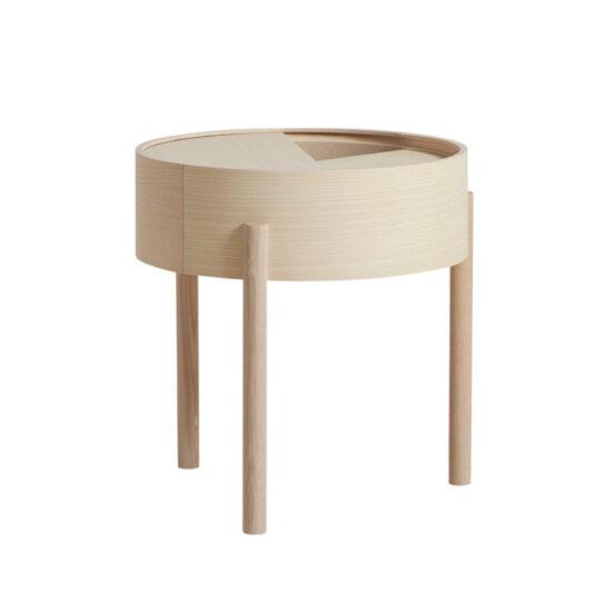 Arc väike laud