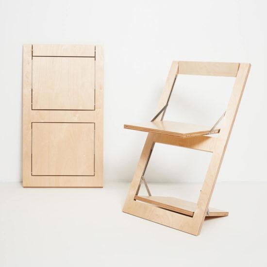 Fläpps kokkuklapitav tool, kask
