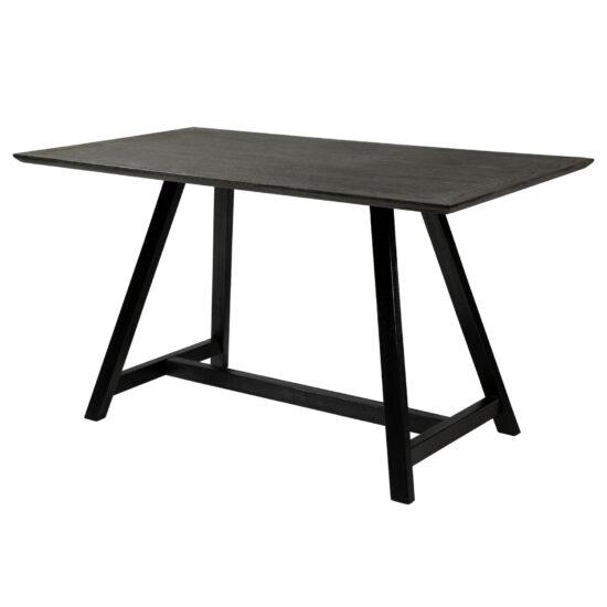 Dumas kõrge laud 90×160