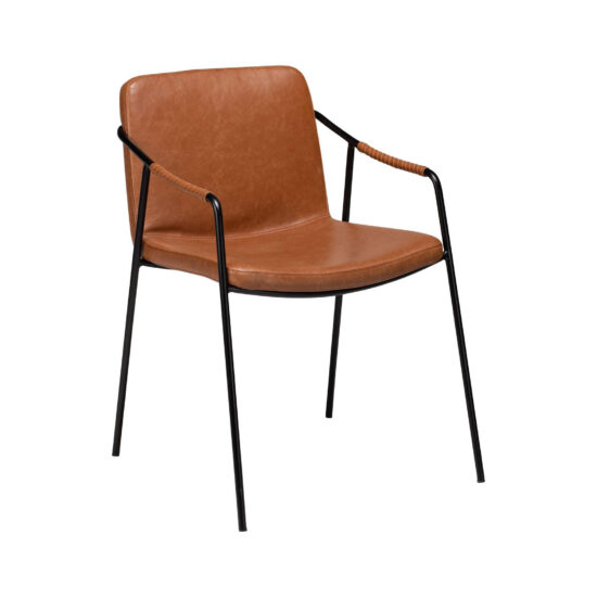 Boto tool käetugedega