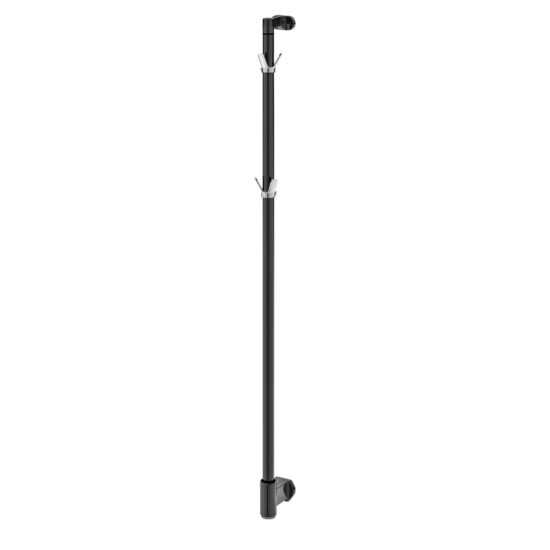Limbo elektrikäterätikuivati