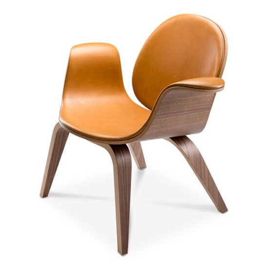 Hermann Lounge tool