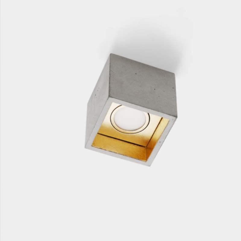 gant-light-mobile10