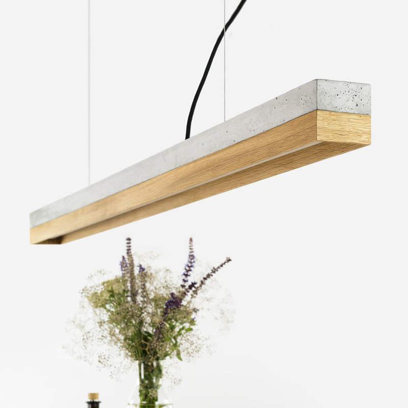 gant-light-mobile11
